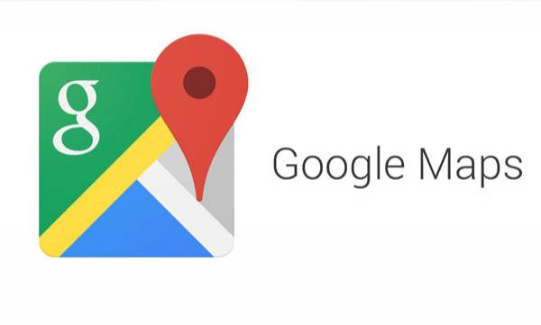 tech-news-google-maps-are-not-authenticated-and-unrealiable-says-government-of-india