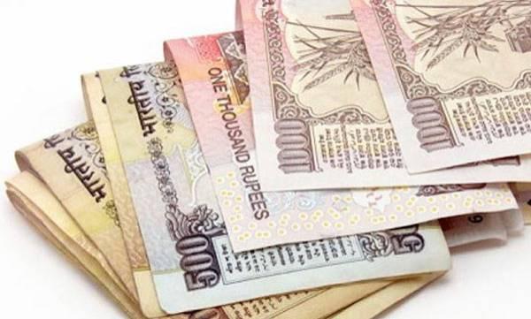 Supreme Court, RBI, depositing,