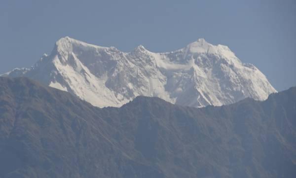 Thungabath