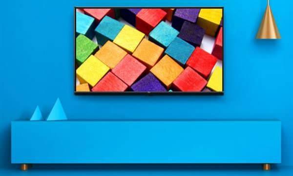 tech-news-xiaomi-to-launch-low-price-smart-tv