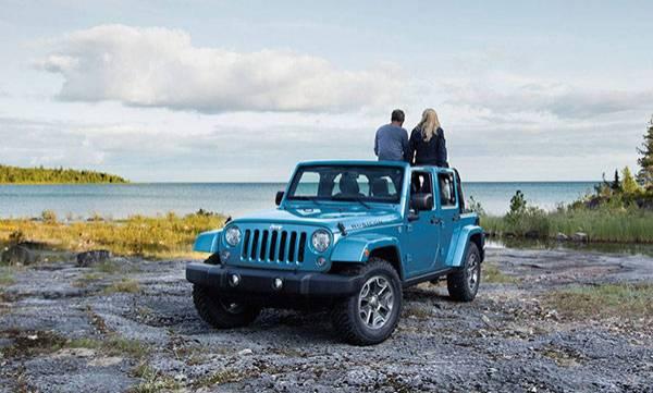 jeep, auto