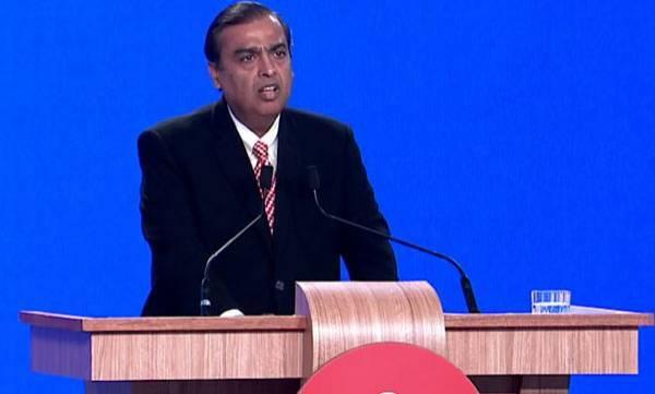 india-mukesh-ambani-launches-rs-1500-4g-jiophone-rs-153month-plan