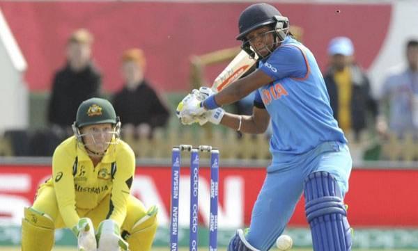 sports-news-harmanpreet-kaur-wins-praise-from-tendulkar-kohli-after-epic-ton-in-womens-cricket-world-cup-semis