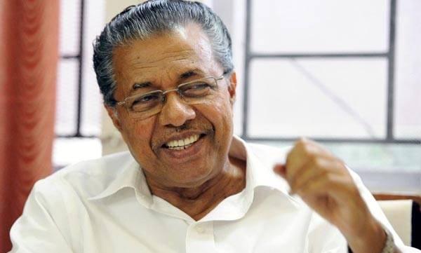 latest-news-chief-minister-pinarai-vijayan-warns-fringe-groups-for-threatening-kp-ramanunni