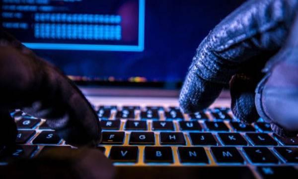 cybercrime,