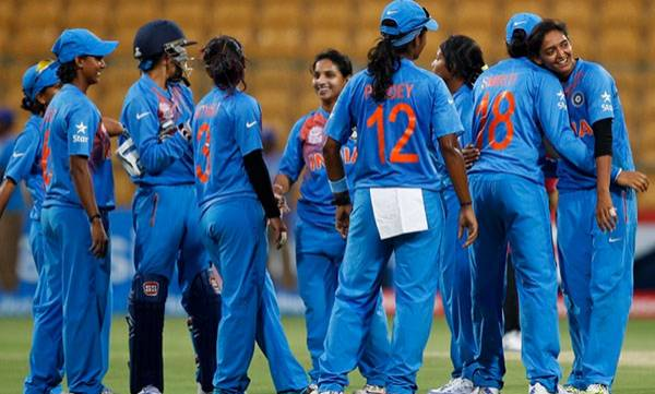 Womens world cup, final, India v/s England