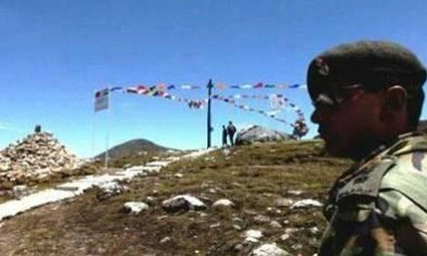 Doval's visit key to ease Sikkim standoff: Chinese analyst