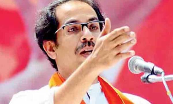 uddhav thackeray, narendra modi