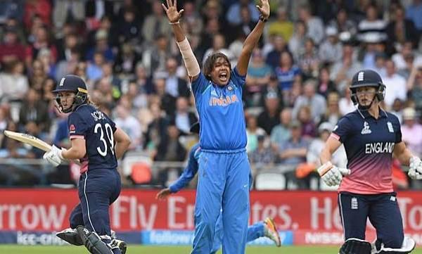 india vs england, women cricket world cup