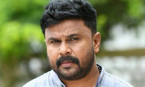 Dileep , actress abduction case