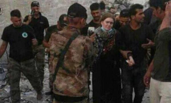 uploads/news/2017/07/130252/ISIS.jpg