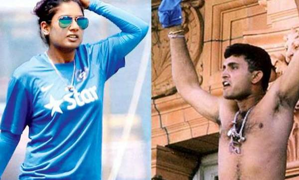 sports-news-rishi-kapoor-asks-for-a-topless-moment-at-womens-world-cup-final-gets-trolled