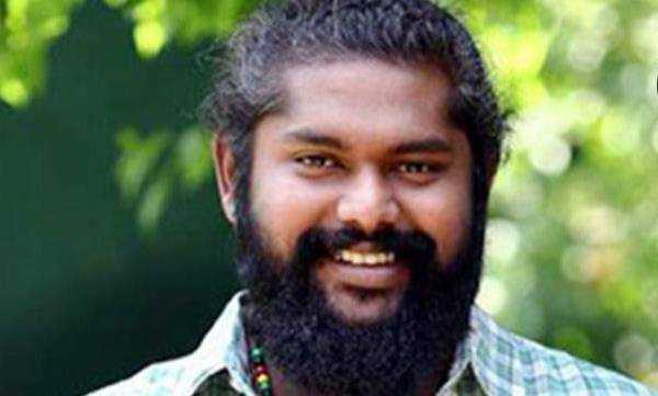kerala-lals-son-booked-for-making-lewd-comments-to-actress