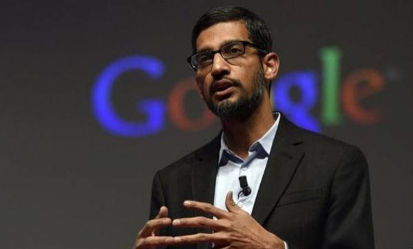 tech-news-google-ceo-sundar-pichai-appointed-to-alphabet-board-of-directors