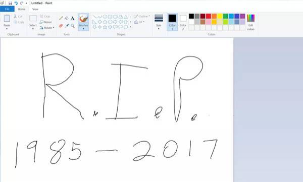 tech-news-microsoft-paint-may-be-dead-soon-but-