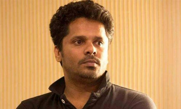 latest-news-aashiq-abu-criticize-malayalam-cinema