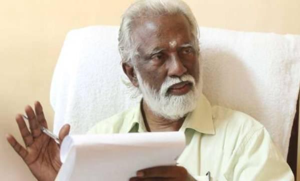 Kummanam Rajashekharan, medical  bribe scam
