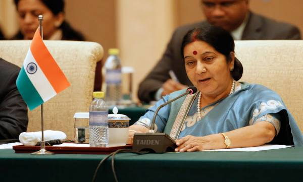 uploads/news/2017/07/130616/sushma-swaraj-reuters-875.jpg