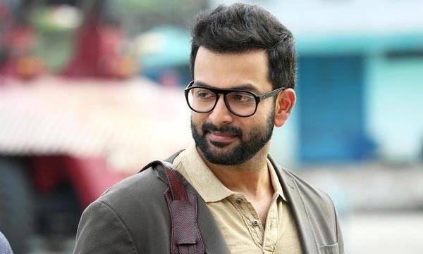 channel shows , Malayalam stars
