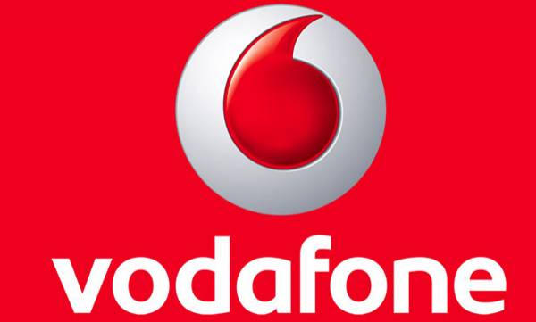 vodafone, data plan, jio