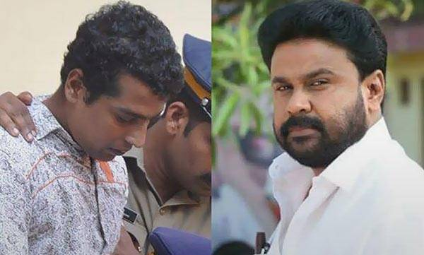 kerala-actress-attack-case-is-more-dreadful-than-nirbhaya-prosecution