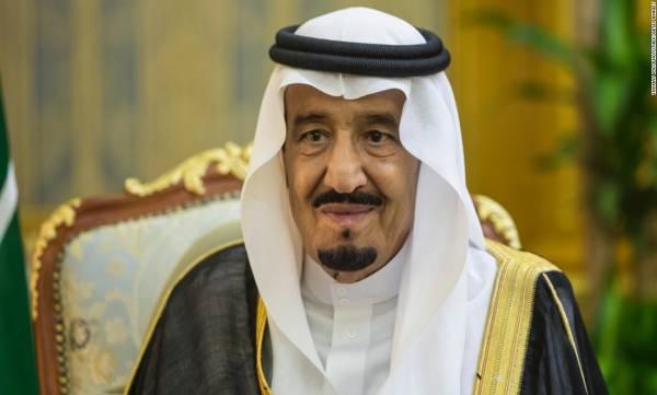 uploads/news/2017/07/130867/Saudi-king.jpg