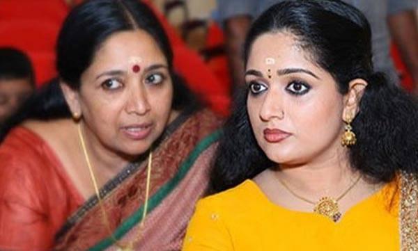 Police, attack on actress case, Kavya Madhavan