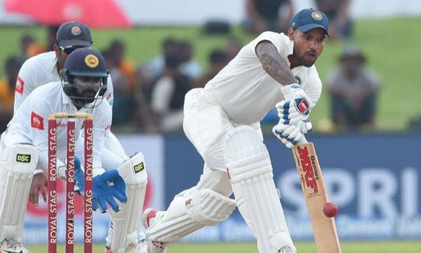 sports-news-india-srilanka-first-cricket-test-begins-today