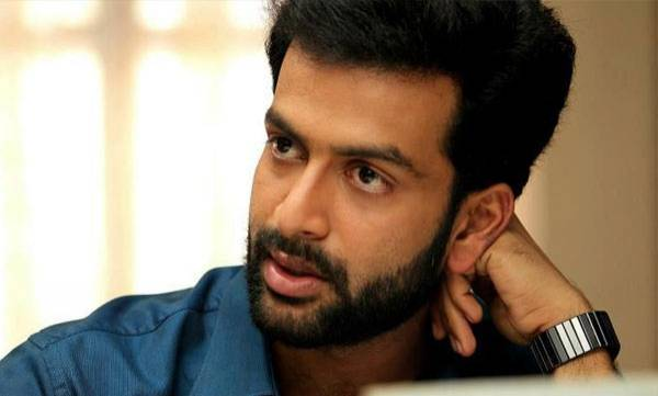uploads/news/2017/07/130900/prithviraj.jpg