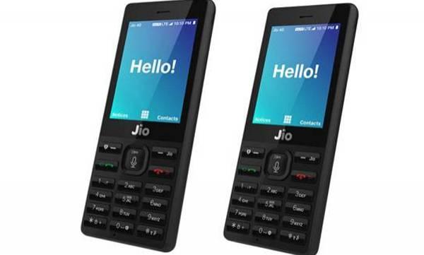 jio, whatsapp, smart phone