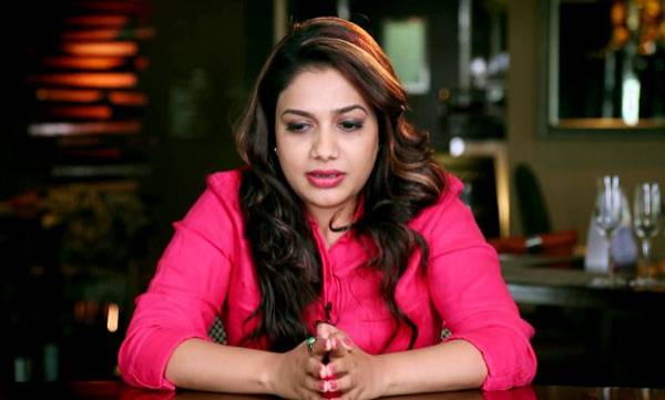 attack on actress, Rimi Tomy