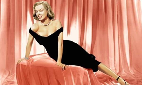 marilyn monroe, pictures