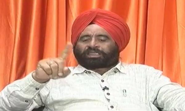 Vande Matharam , BJP minister