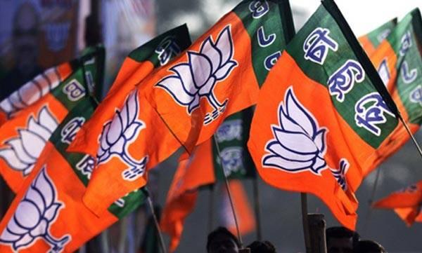 ABVP, BJP, Pinaray Vijayan,