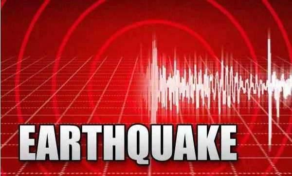 Earthquake, Indonesia, Sumatra