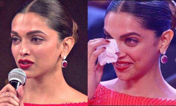 uploads/news/2017/08/136625/deepika.jpg