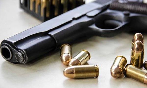Malappuram, shot dead