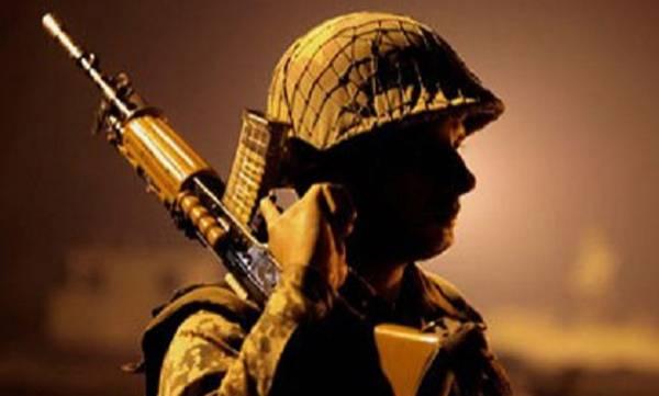 hizbul commander, yasin ittu