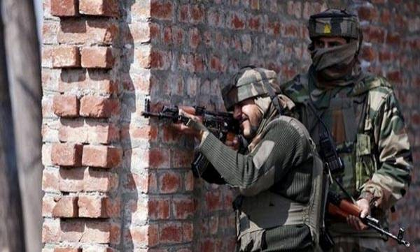 latest-news-let-top-commander-killed-in-encounter-in-pulwama