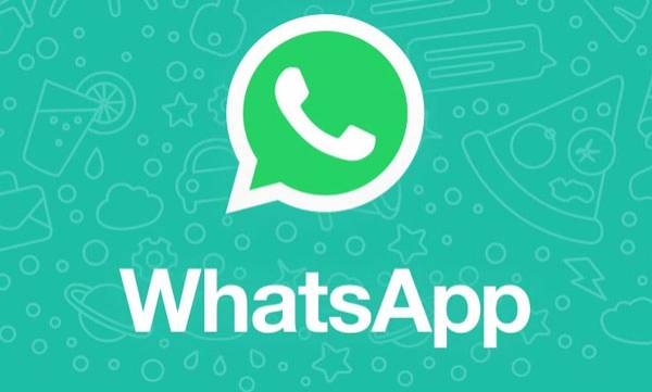 tech-news-looking-for-ways-to-minimise-fake-news-on-platform-whatsapp