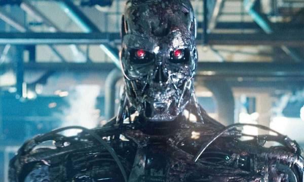 tech-news-killer-robot-army-google-tesla-warn-ai-killing-machines-could-devastate-mankind