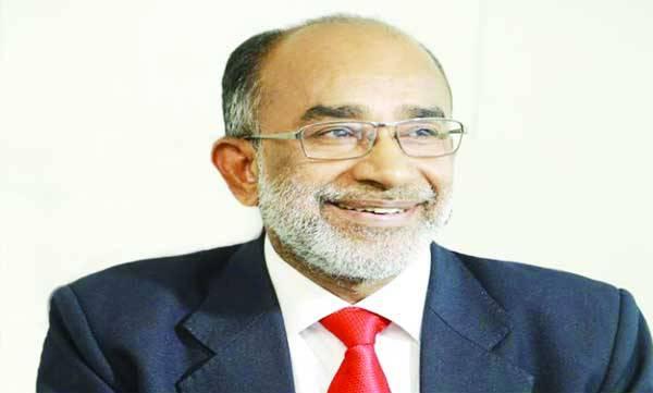 Cabinet reshuffle, BJP,  Alphonse Knnanthanam