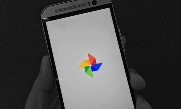 Google Photos,
