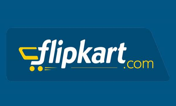 flipkart, big billion days sale, online shopping