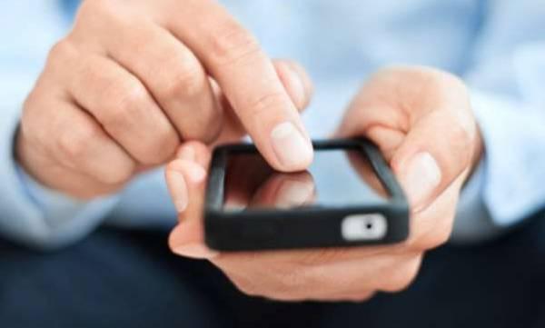mobile app, mental support