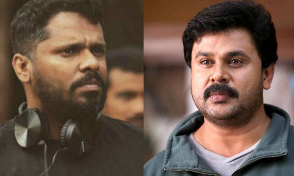 Aashiq abu, Facebook post,  Dileep issue
