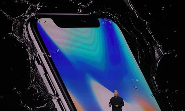 Apple, launched,  I-phone