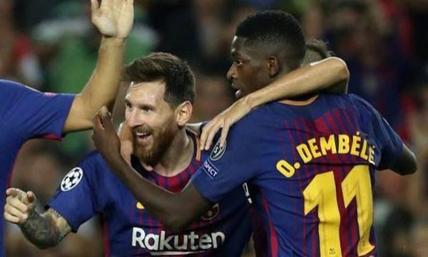 uploads/news/2017/09/145597/barcelona.jpg