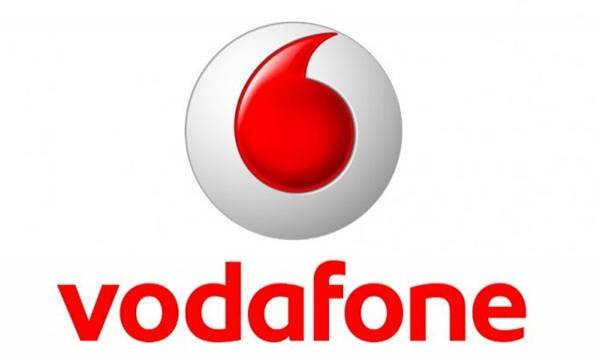 Vodafone M-Pesa,  Full talktime, Every recharge
