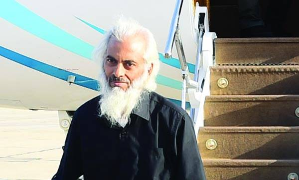 uploads/news/2017/09/145645/tom-uzhunnalil.jpg